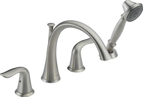 Delta Faucet Usa delta faucet usa