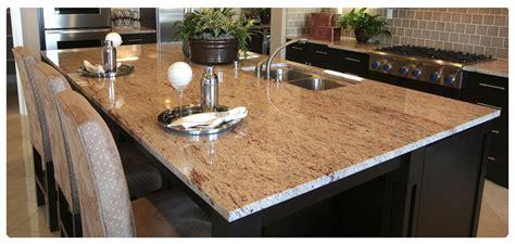 marmol cocina precio marmol para cocina precio materiales de construcci 243 n