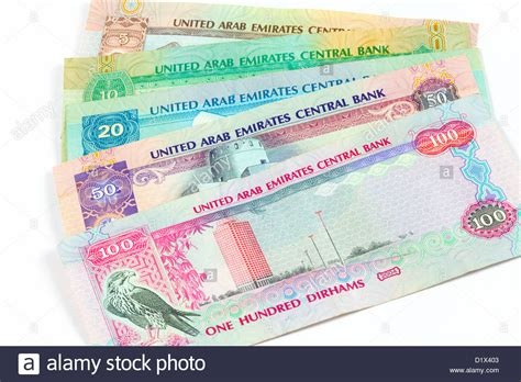 currency converter dirham how many dirhams to the dollar gbp vs hkd