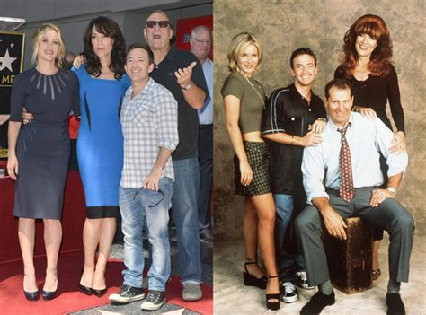 se filmer a night at the opera gratis married with children tv show bud bundy spin off