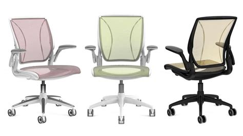 best recliner chair in the world office chairs are different from regular and designed to