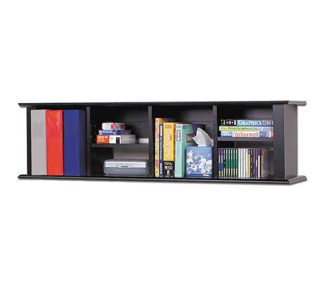 black wall mounted desk prepac black wall mounted desk hutch