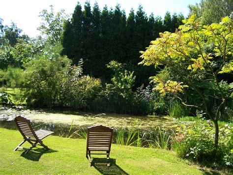 tuin van edden tuin van eden enfaeridion het nieuwe eden