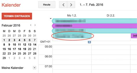 google calendar json api full day day