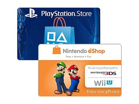 Check Newegg Gift Card Balance - gift cards for travel movies gaming more newegg com