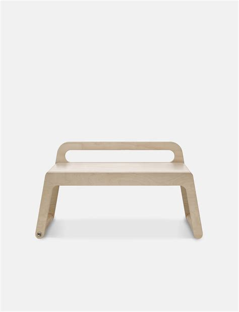 Bb Furniture by Bb Bench Moon Picnic