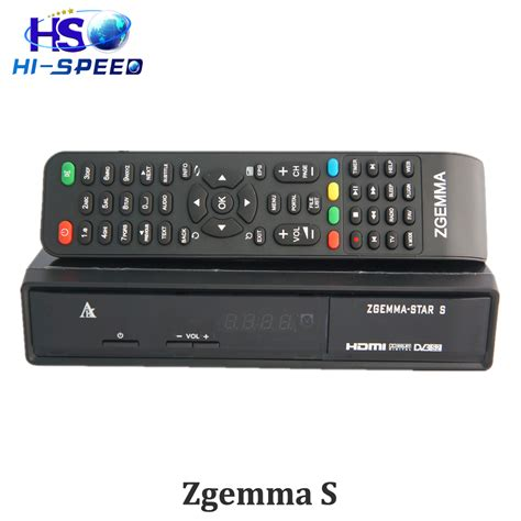 Mini 1 Di Ibox original enigma2 linux os zgemma s dvb s2 best hd satellite receiver cloud ibox 2 plus se