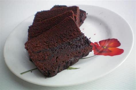 membuat brownies kukus lembut cara membuat onde onde ketawa sederhana lezat resep kue