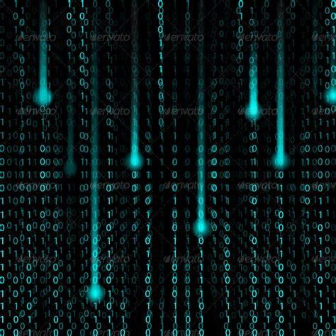 matrix abstract vector background  zzvuk graphicriver