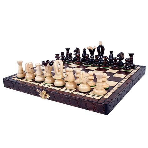 unique chess sets for sale unique chess sets for sale 3d chess sets amp unique