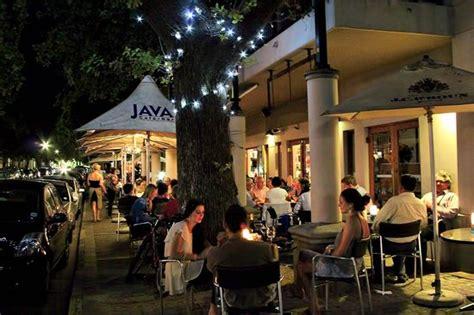 Teh Jawa Cafe java cafe stellenbosch restaurant reviews phone number