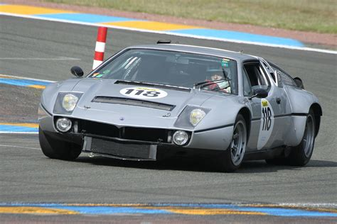 Topworldauto Gt Gt Photos Of Maserati Bora Gr4 Photo Galleries