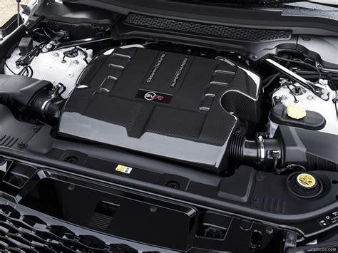 range rover svr engine 2015 range rover sport svr engine hd wallpaper 143