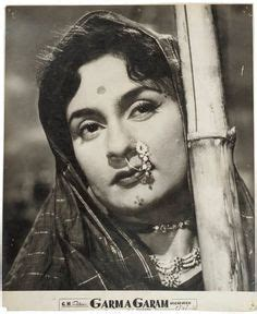 old film actress nadira the 908 best vintage bollywood divas images on pinterest