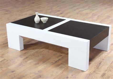 siyah cam kapl rayl orta sehpa modeli mobilya orta sehpa modelleri siyah beyaz orta sehpa modeli
