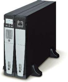 Ups Untuk Mesin Atm produk ups riello aros yang cocok untuk server pulsa
