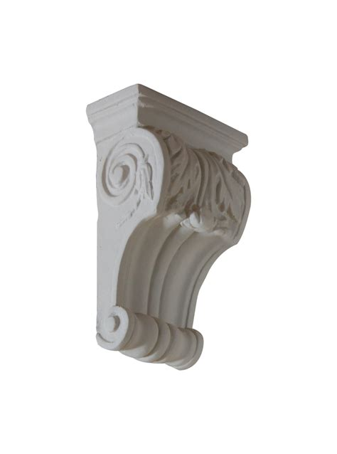 What Are Corbels Used For Corbels Plaster Corbels Traditional Plaster Corbels
