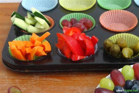 obst anrichten deko gesunde snacks nicht nur f 252 r den kindergeburtstag
