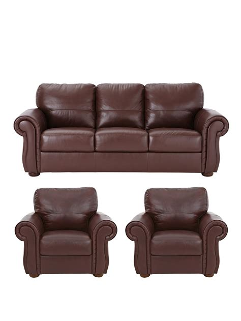 costplus sofas cost plus sofas long mile road dublin sofa menzilperde net