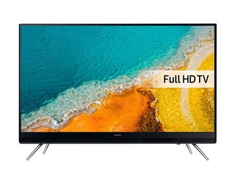 Tv Samsung Seri 5100 32 quot k5100 5 series joiiii hd tv ue32k5100ak samsung uk