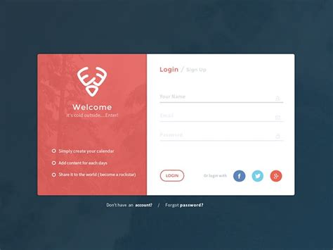 design inspiration login page 1000 images about login ideas on pinterest app design