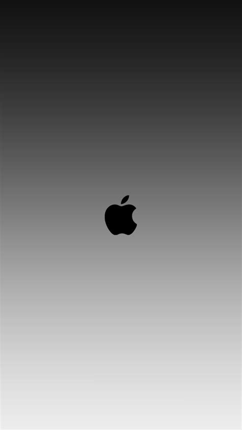 pinterest apple wallpaper iphone 5 retina wallpaper apple love pinterest best