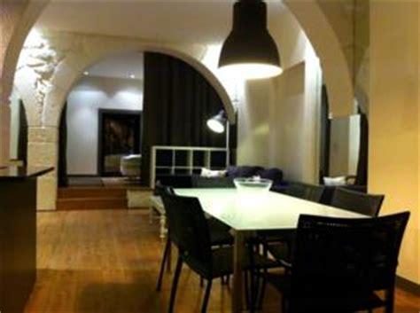 gustave eiffel apartment rva gustave eiffel apartments in porto portugal best