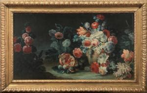 antonio fiore pittore prezzi e stime delle opere di michele antonio rapous