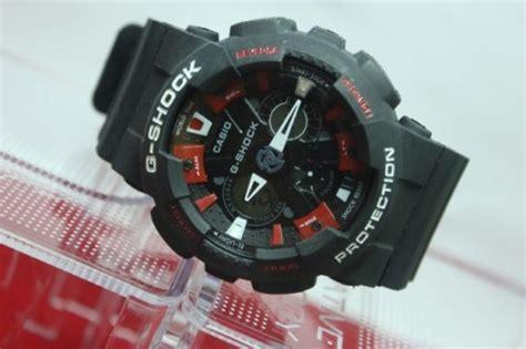 Harga Jam Tangan Casio Yang Murah koleksi jam tangan g shock gambar dan harganya yang murah jam newhairstylesformen2014