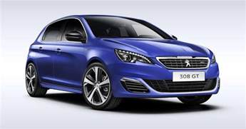 Peugeot Vehicles 2015 Peugeot New Cars Photos 1 Of 5
