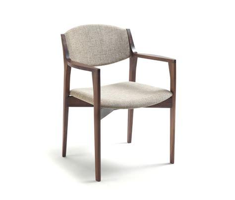 porada sedie emy chairs from porada architonic