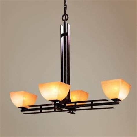Matching Lighting Collections 78 best images about light fixtures on pinterest outdoor