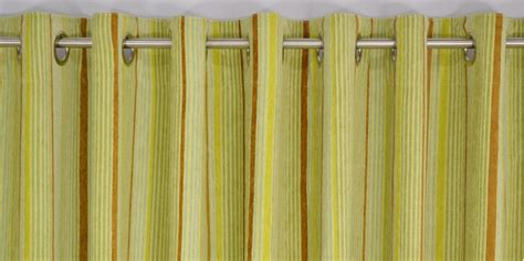 curtains types different types of curtain pleats 2017 2018 best cars