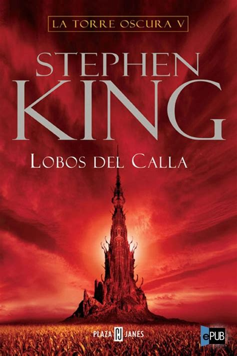 35 best images about wolves of the calla on wolves stephen kings and columns