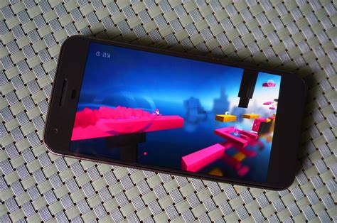best free on android chameleon run is now free in the play store android central