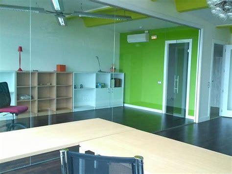 alquiler de oficinas en salamanca open house oficinas 5 alquiler de oficinas en salamanca