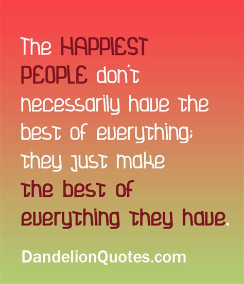happy quotes your happiness factor tuesday quotes find a