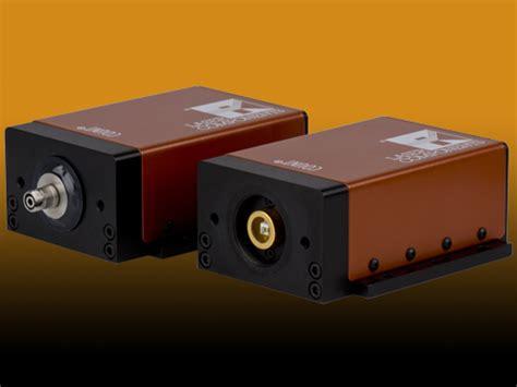 nir laser diode module nir laser diode module 28 images nir 980nm near infrared ir laser pointer 200mw output power