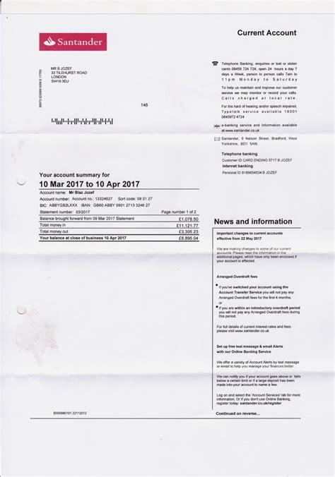 fake utility bill template download svoboda2 com gt gt 16