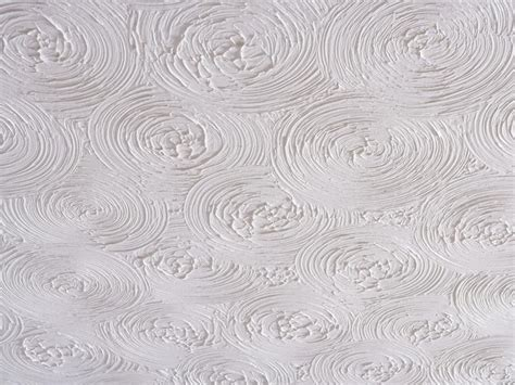 15 fresh drywall ceiling texture types for your interior artexing a ceiling artexing walls and ceilings sheffield