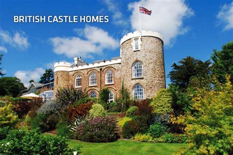 castles for sale in england british castles for sale england pinterest