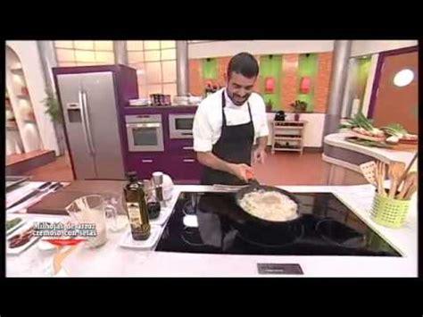 programa de cocina de canal sur el programa c 243 metelo de canal sur