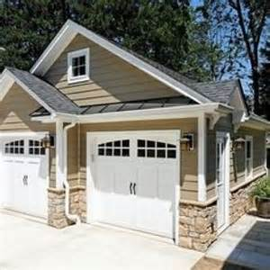 favorite 19 craftsman style garage door with no windows craftsman cottage style house plans craftsman house plans