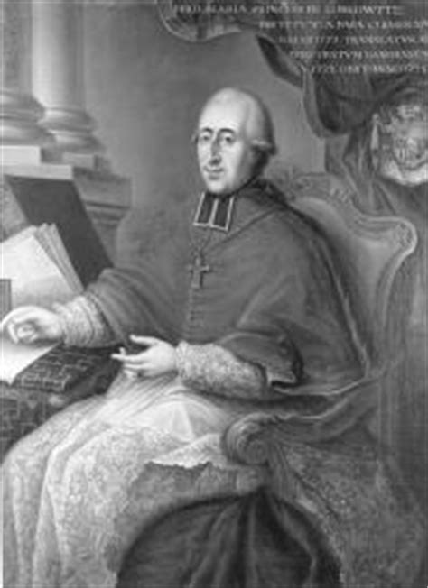 HISTORIC - Historique du Palais épiscopal de Namur
