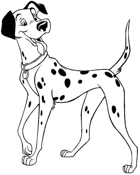 rescue dog coloring page rescue puppy coloring page coloring pages