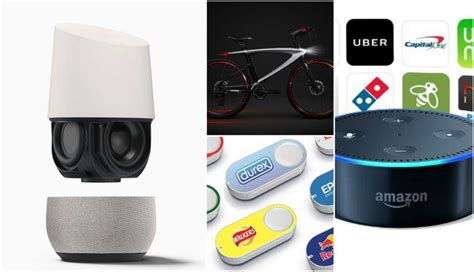 home gadgets 2016 the smartest home iot and lifestyle gadgets of 2016