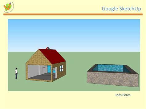 google sketchup tutorial deutsch google sketchup
