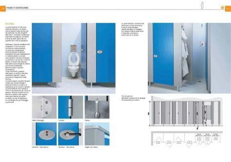 divisori bagni divisori dei bagni giugliano in cania