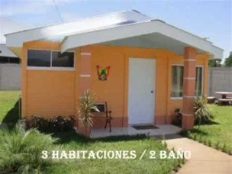 casa en venta en managua nicaragua youtube