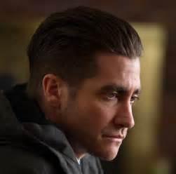 prison hairstyles jake gyllenhaal prisoners haircut undercut hairstyle